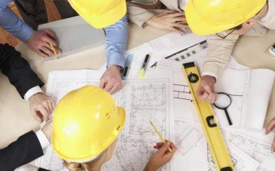 Consulenza ingegneristica strutturale