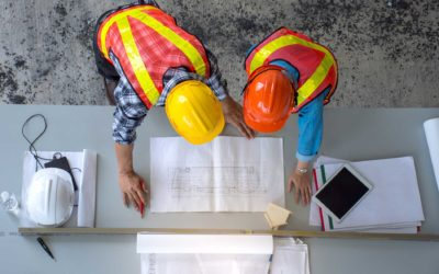 Consulenza ingegneristica progettazione impiantistica