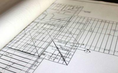Quarta Selezione del Personale: Progettista Senior
